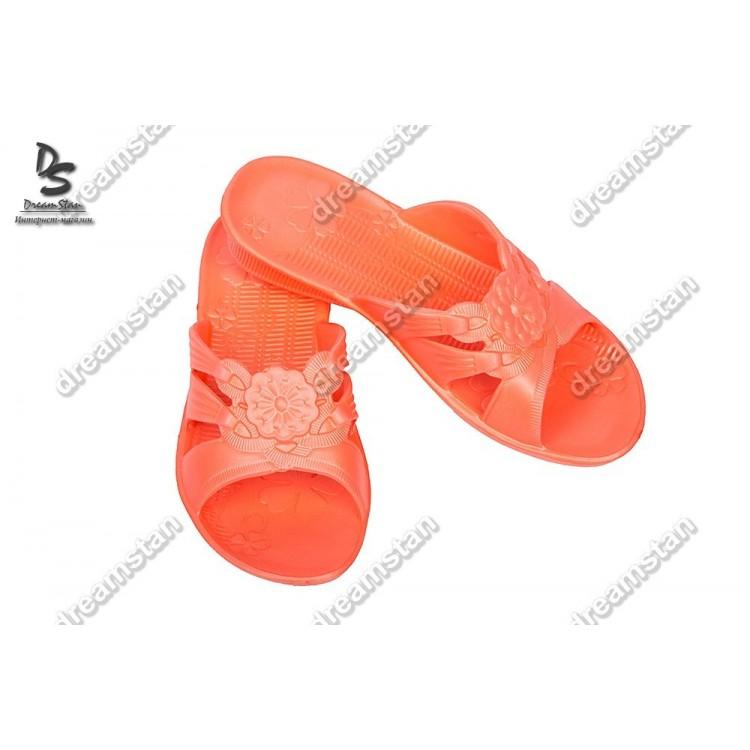 Salomon зимняя обувь 2016