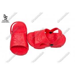 Детские сандали ПД-01 - фото 2