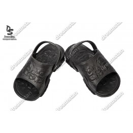 Детские сандали ПД-01