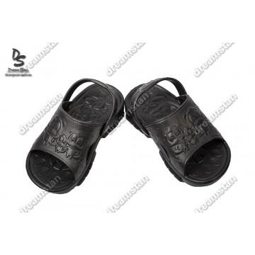 Детские сандали Пд01