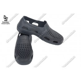 Мужские сандали ТМ-02