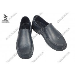 Мужские туфли ТМ01