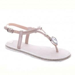 Женские сандалии 688-1
