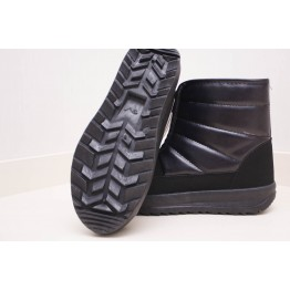 Женские ботинки 1801 - фото 2