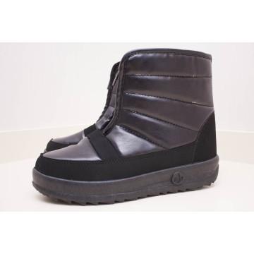 Женские ботинки 1801