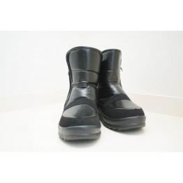 Женские ботинки 1803 - фото 2