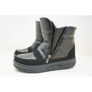Женские ботинки 1803
