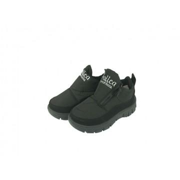 Женские ботинки 310