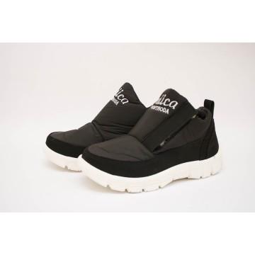 Женские ботинки 311