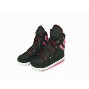 Женские ботинки 445