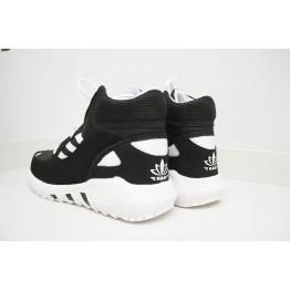 Женские ботинки АД-32 - фото 2