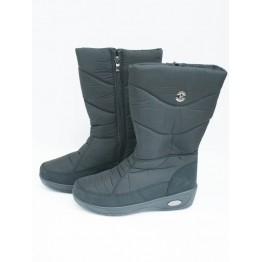 Женские ботинки D-011