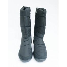 Женские ботинки D-011 - фото 2