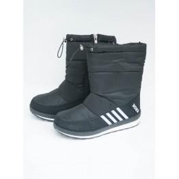 Женские ботинки D-02