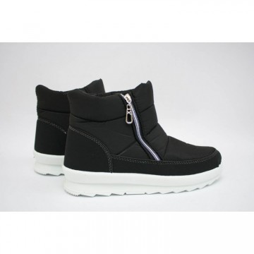 Женские ботинки G-114