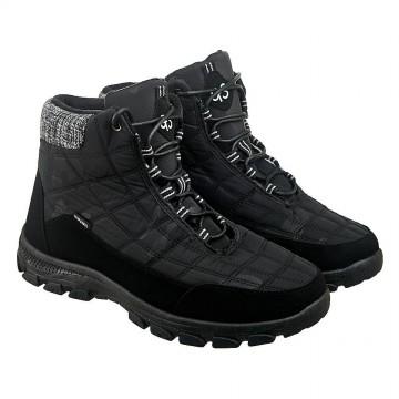 Женские ботинки GR-121