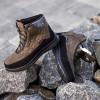 Женские ботинки GR-121  - фото 7