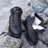 Женские ботинки GR-121  - фото 4