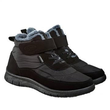 Женские ботинки GR-122