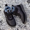 Женские ботинки GR-122 - фото 3