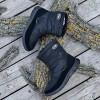 Женские ботинки GR-126 - фото 3