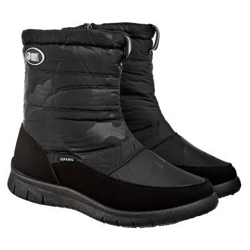 Женские ботинки GR-126