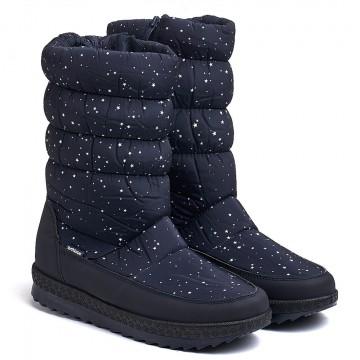 Женские ботинки KTV-01