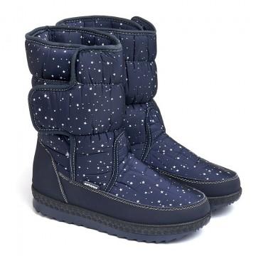 Женские ботинки KTV-112