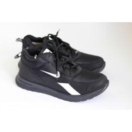 Мужские ботинки МБ-2 ПЧ