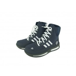 Мужские ботинки МБ-22