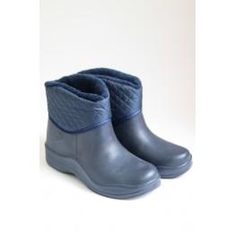 Женские ботинки ПРК-01
