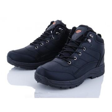 Мужские ботинки 0679-1