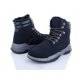 Мужские ботинки 0994-1