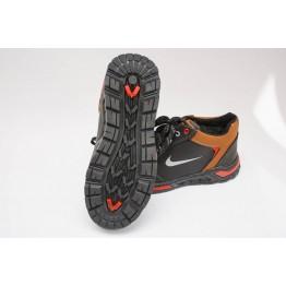 Мужские ботинки 66-2 юлиус - фото 2