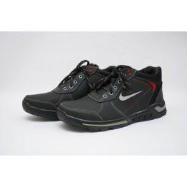 Мужские ботинки 66 юлиус