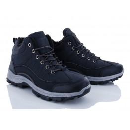 Мужские ботинки 680-1