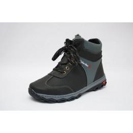 Мужские ботинки 69-3 юлиус - фото 2