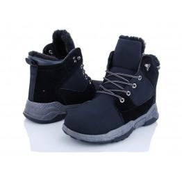 Мужские ботинки 990-1