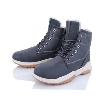 Мужские ботинки 991-2