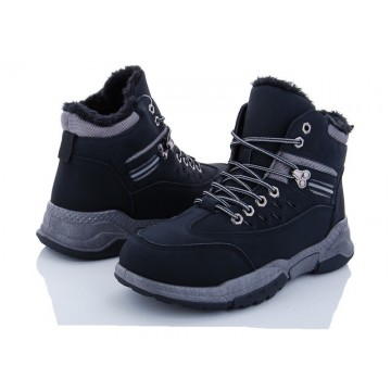 Мужские ботинки 992-1