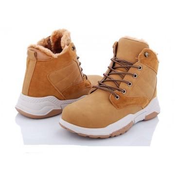 Мужские ботинки 993-2