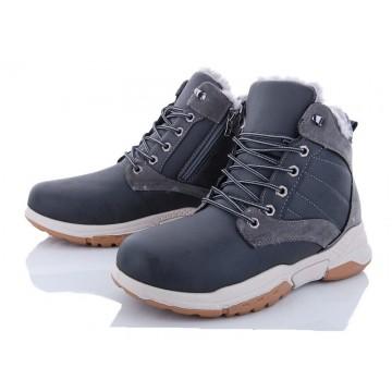 Мужские ботинки 993-3