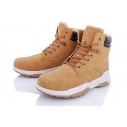 Мужские ботинки 994-2