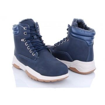 Мужские ботинки 994-3