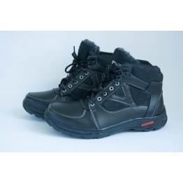 Мужские ботинки К-11