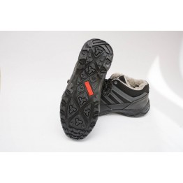 Мужские ботинки К-40 юлиус - фото 2