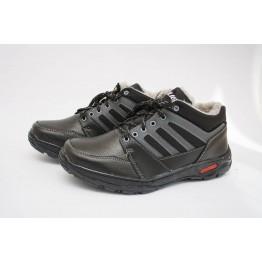 Мужские ботинки К-40 юлиус