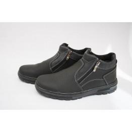 Мужские ботинки К-41 юлиус