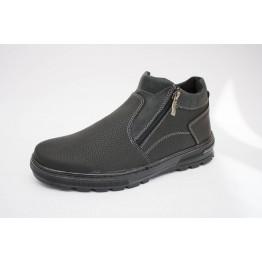 Мужские ботинки К-41 юлиус - фото 2