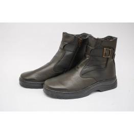 Мужские ботинки К-7 юлиус